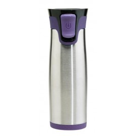 TERMO ACERO INOX ARIA 470ML WEST LOOP