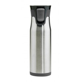 TERMO ACERO INOX 600ML WEST LOOP