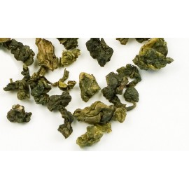 OOLONG LIMÓN
