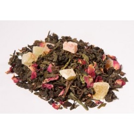 OOLONG TROPICAL
