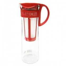 CAFETERA INFUSION FRIO 1L